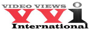 Buy Vevo Views